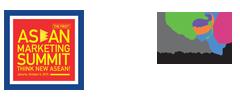 Asean Marketing Summit 2015
