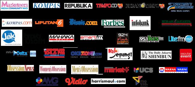 media-partners-v2-1-8