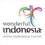 indonesia-travel