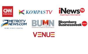 media-partners