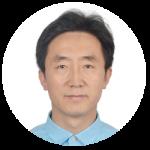 Haijun-Wang