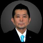 Shinji-Teraoka