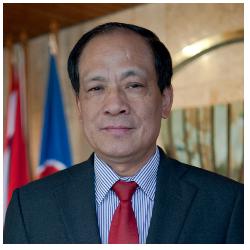 Lu-Luong-Minh