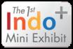 indo-mini-exhibit
