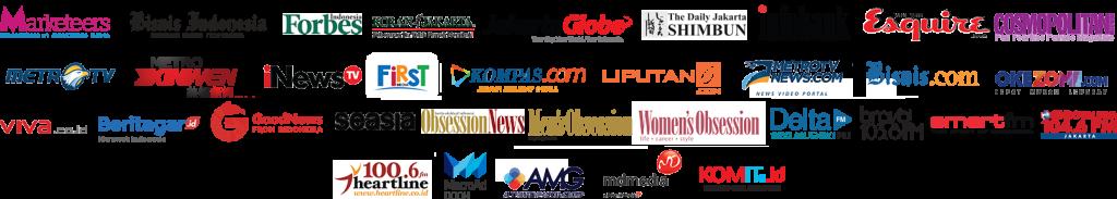 media-partners12