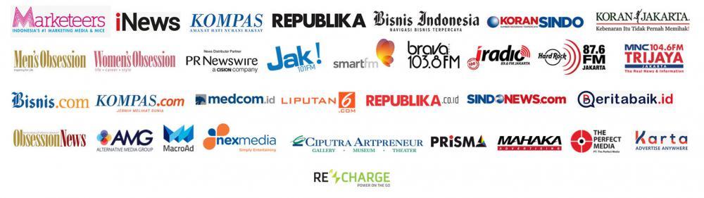 media-partners_v14