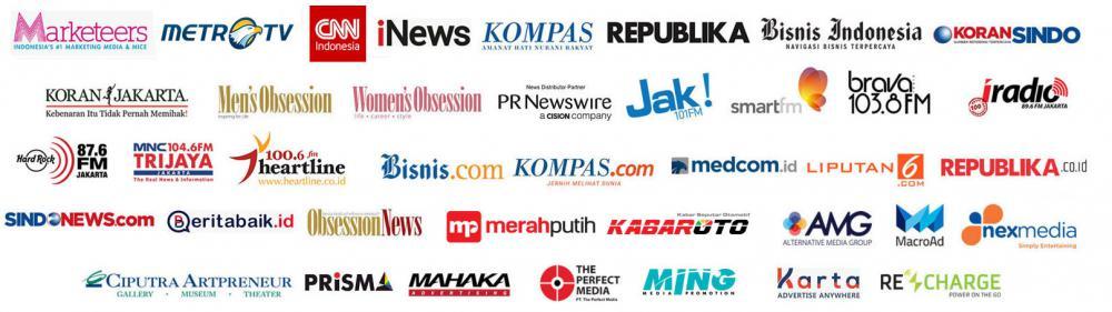 media-partners_v20